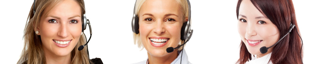 Contact Staff at Container Machinery