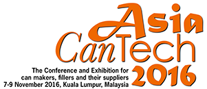 Asia CanTech Conference and Exhibition